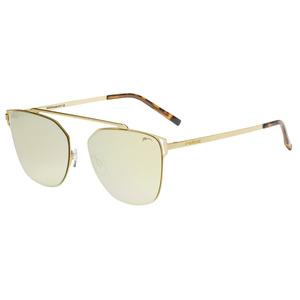 Sluneční brýle Relax Hunda R2331B, Relax