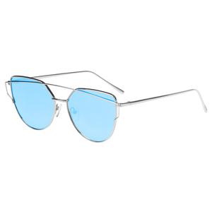 Sluneční brýle Relax Jersey R2332B, Relax