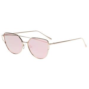 Sluneční brýle Relax Jersey XS – Tafahi R2333A, Relax