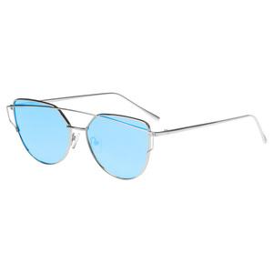 Sluneční brýle Relax Jersey XS – Tafahi R2333B, Relax