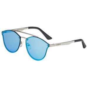 Sluneční brýle Relax Tutu R2334A, Relax