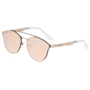 Sluneční brýle Relax Tutu R2334C, Relax