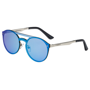 Sluneční brýle Relax Naart R2335A, Relax