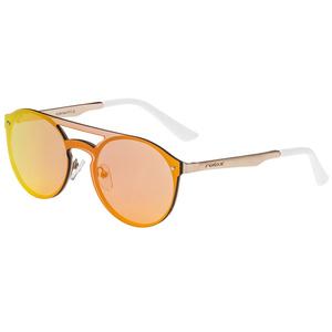 Sluneční brýle Relax Naart R2335B, Relax