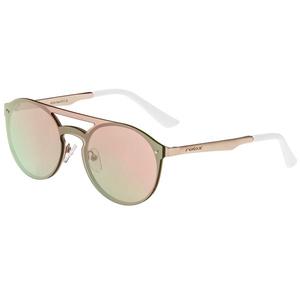 Sluneční brýle Relax Naart R2335C, Relax