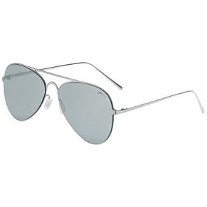 Sluneční brýle Relax Lanzarote R2336C, Relax