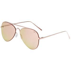 Sluneční brýle Relax Lanzarote R2336D, Relax