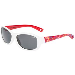 Dětské sluneční brýle RELAX Meleda modré R3064C, Relax