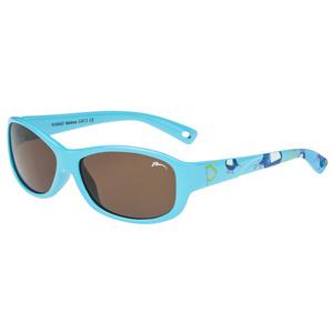 Dětské sluneční brýle RELAX Meleda modré R3064D, Relax