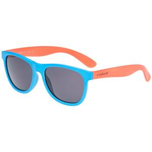 Dětské sluneční brýle Relax Kili R3069E, Relax