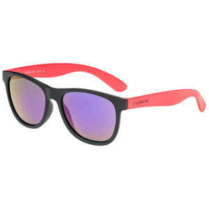 Dětské sluneční brýle Relax Kili R3069F, Relax