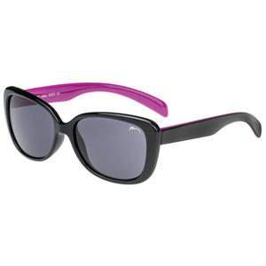 Dětské sluneční brýle Relax Lamu R3070F, Relax