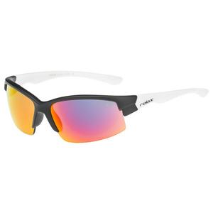 Dětské sluneční brýle Relax Cantin R3073E, Relax