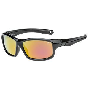 Dětské sluneční brýle Relax York R3076F, Relax