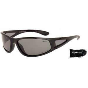 Sportovní brýle Relax R5252B, Relax