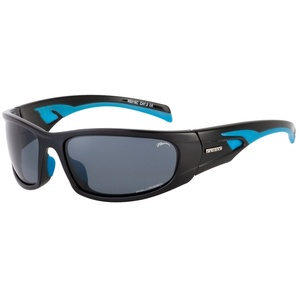 Sportovní sluneční brýle Relax Nargo R5318C, Relax