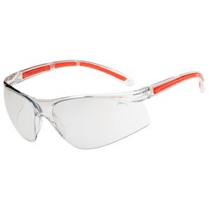 Sportovní sluneční brýle Relax Zulawy R5325E, Relax