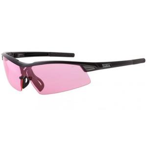 Sportovní brýle Relax R5346- C4, Relax