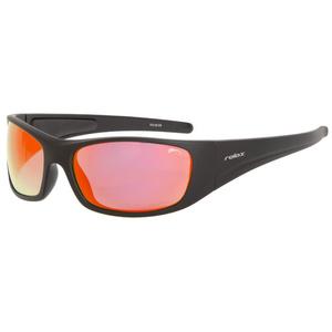 Sportovní sluneční brýle Relax Fero R5383B, Relax