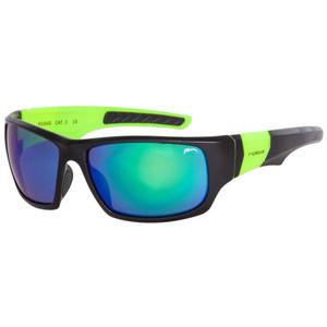 Sluneční brýle Relax R5384B