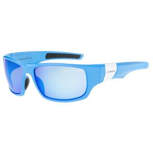 Sportovní sluneční brýle Relax Hibernia R5384C, Relax