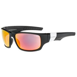 Sportovní sluneční brýle Relax Hibernia R5384D, Relax