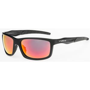 Sportovní sluneční brýle RELAX Gaga  R5394D, Relax