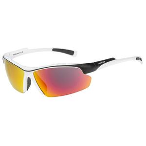 Sportovní sluneční brýle RELAX Lavezzi R5395E, Relax