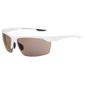 Sportovní sluneční brýle Relax Victoria R5398F, Relax