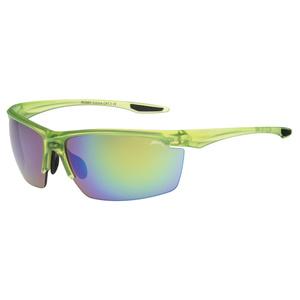 Sportovní sluneční brýle Relax Victoria R5398G, Relax