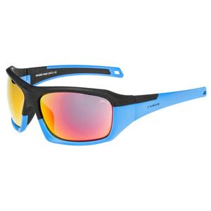Sportovní sluneční brýle Relax Halki R5400D, Relax