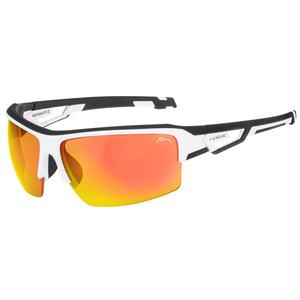 Sportovní sluneční brýle Relax Palmeira R5402A, Relax