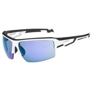 Sportovní sluneční brýle Relax Palmeira R5402B, Relax
