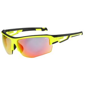 Sportovní sluneční brýle Relax Palmeira R5402C, Relax