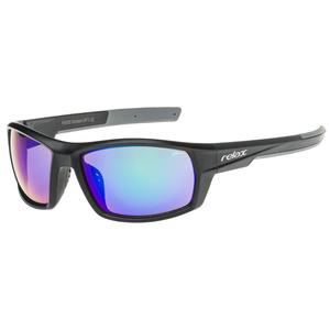 Sportovní sluneční brýle Relax Sampson R5403D, Relax
