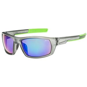 Sportovní sluneční brýle Relax Sampson R5403F, Relax