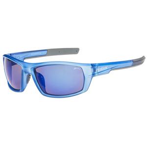 Sportovní sluneční brýle Relax Sampson R5403G, Relax
