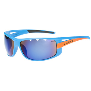 Sportovní sluneční brýle Relax Union R5404E, Relax
