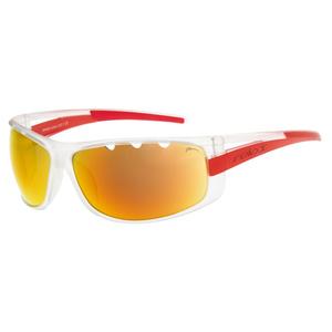 Sportovní sluneční brýle Relax Union R5404G, Relax