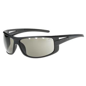 Sportovní sluneční brýle Relax Union R5404H, Relax