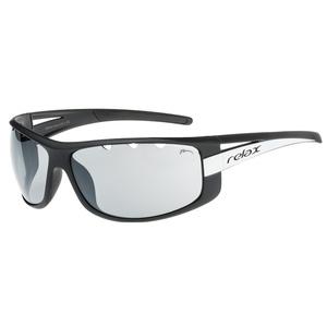 Sportovní sluneční brýle Relax Union R5404I, Relax