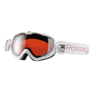 Brýle Rossignol Vita White RK2G400, Rossignol