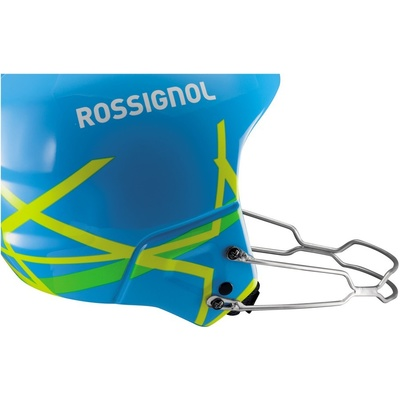 Chránič brady Rossignol CHIN PROT DH (HERO) RKCCI05, Rossignol