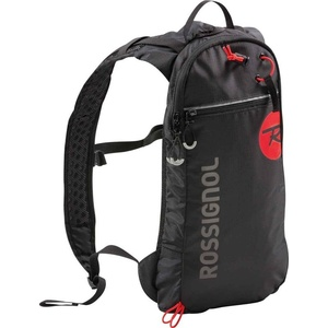 Batoh Rossignol Hydro Pack 5L RKEB205, Rossignol