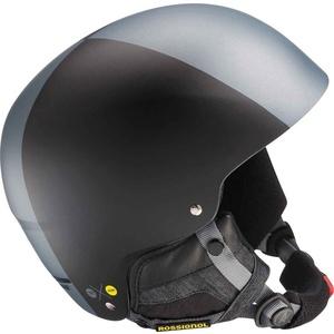 Lyžařská helma Rossignol Spark-EPP-Mips RKEH308, Rossignol