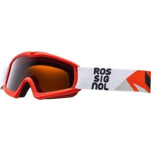 Brýle Rossignol Raffish S red RKFG502, Rossignol