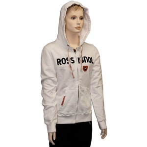 Mikina Rossignol World Cup Sweatshirt RL1WY25-100, Rossignol