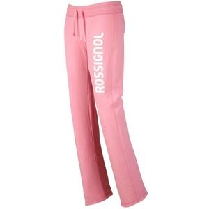 Kalhoty Rossignol Pant W RL3WP28-340, Rossignol