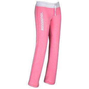 Kalhoty Rossignol Pant W RLDWP35-396, Rossignol