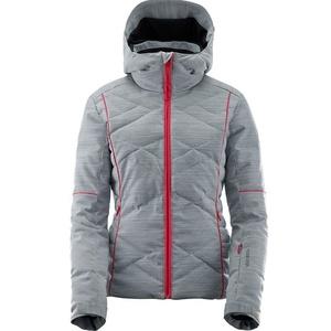 Bunda Rossignol W Stormy Oxford Jacket RLFWJ49-280, Rossignol